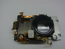 Canon ELPH 520 HS (IXUS 500 HS) Replacement Camera lens ZoomPart black
