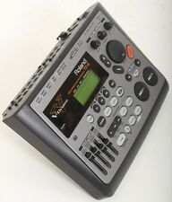 Roland TD-8 Electronic Drum Module cervello UPGRADE Vex MASTER 50 KIT
