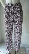 Biba Nice Pants Wild and Beauty Size 40 UK14 NEW