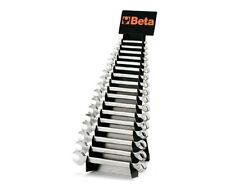 Beta herramientas 42/spv1 titular de reemplazo para 42/sp17