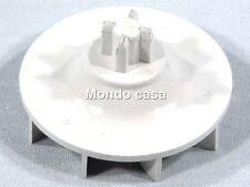 Kenwood Accoppiamento Alta Velocità Robot Prospero KM280 KM282 KW706525