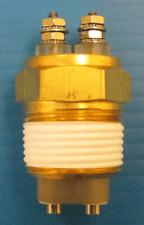 APPLIED MATERIALS AMAT 0010-00201 D.I.SENSOR ASSY, BRASS --- 90-Day Warranty!
