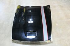 GEN 3 (2003-2006) DODGE VIPER SRT-10 FACTORY OEM HOOD GREAT CONDITION 04397