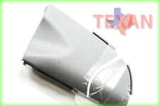 Genuine Hyundai 97410-2D000-CA Air Vent Duct Assembly
