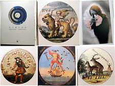 CIBLES/ANNIE LE BRUN-G.TITEUX/ED LE PROMENEUR/2012/CHASSE/ARC/CROATIE/TRES BEAU