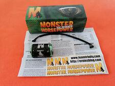 Trinity Monster brushless 6.5 für Xray, kon.LRP, hobbywing,tekin,muchmore,reedy