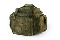 Thinking Anglers Camfleck 600D Compact Carryall *New* - Free Delivery