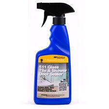 Miracle Sealants 511 Glass Tile & Shower Door Sealer 473ml - Spray-On Protector
