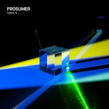 Prosumer - Fabric 79 Prosumer [CD]