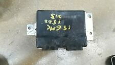2000-2008 Silverado Suburban Avalanche 2500 Throttle Control Module 12588923