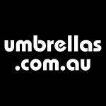 Umbrellas_Australia