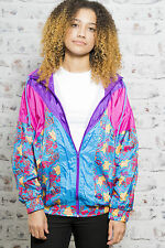 Disco Vintage Sweats & Tracksuits for Women