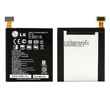 BATTERIA ORIGINALE LG OPTIMUS VU F100 VS950 P895 BL-T3 2000MAH RICAMBIO PILA