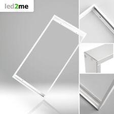 led panels f rs wohnzimmer g nstig kaufen ebay. Black Bedroom Furniture Sets. Home Design Ideas