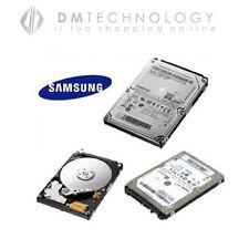 """42908 HDD Seagate 2 5"""" SATA 2 500gb 8mb 5400rpm"""