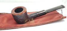 1980 DUNHILL CUMBERLAND 42061 ~ MINT, READY TO SMOKE