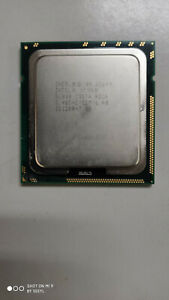 Intel Xeon X5690 3.46Ghz 6core 12MB LGA1366 CPU