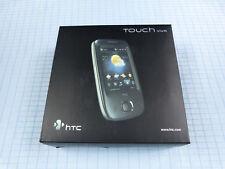 Original htc touch viva t2223 Storm Gray! nuevo con embalaje original! sin bloqueo SIM! sin usar!