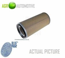 BLUE PRINT ENGINE AIR FILTER AIR ELEMENT OE REPLACEMENT ADJ132209
