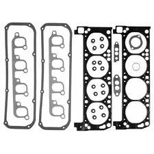 Engine Cylinder Head Gasket Set-Modified AUTOZONE/MAHLE ORIGINAL HS3502