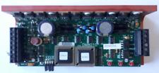 Dm8010 Stepper Motor Driver 80v 10a Cnc Milling Router Machine