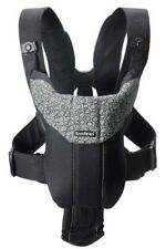 BabyBjorn Baby Carrier Active - Free Shipping