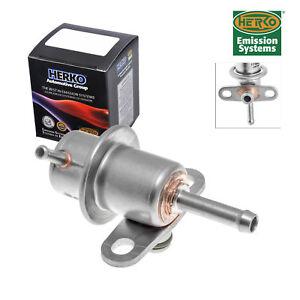 Herko Fuel Pressure Regulator PR4144 For Geo Toyota Lexus Celica (3BAR) 88-96