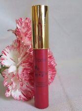 Tarte Lipsurgence Lip Creme in Regal (Raspberry) - NWOB