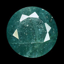 Madagascar Good Cut Round Loose Gemstones
