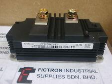 NEW 1PCS FZ200R65KF2 EUPEC / INFINEON POWER MODULE