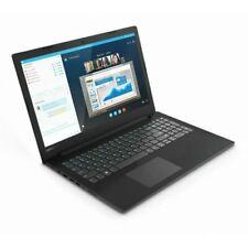 """Notebook Lenovo Essential V145 15.6"""" AMD A4 Ram 4GB SSD 256GB Webcam Freedos Top"""