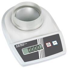 Kern EMB 200-2 0.01g-200g balance de la escuela