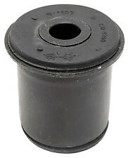 ACDelco 45G11013 Lower Control Arm Bushing Or Kit