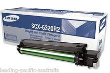 Samsung Genuine SCX-6320R2 Imaging Unit