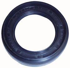 Manual Trans Output Shaft Seal-U151E Left PTC PT710112