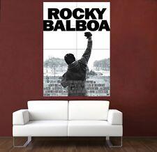 Rocky Balboa Cartel 02