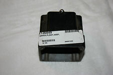 PARKER COVER ASSEMBLY PL3227 New Ready for Use