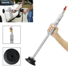New Car Body Repair Air Pneumatic Dent Puller Suction Cup Slide Hand Hammer Kit