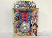 DX Yokai Watch Dream with 2 medals Bandai Yo-kai Youkai from Japan New F/S