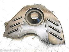 2008 Honda CBR 600rr 600 rr 07 09 10 11 front sprocket cover case engine motor