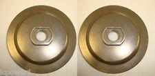 672503001 (2) Ridgid Backing Flanges R1020 R10201