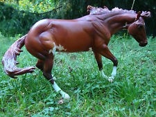 Breyer Traditional BreyerFest SR Sheila (#711240)