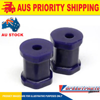 Front Control Arm Lower-Inner Rear Bush Kit SPF2038K For NISSAN PATHFINDER R50