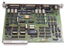 SIEMENS 6FX1123-7AA01 MEASURING MODULE/COMMAND ENCODER 03325 548-237-9101