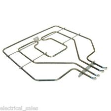 BOSCH NEFF DUAL GRILL OVEN COOKER ELEMENT 448332 GENUINE PART