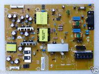 Vizio E390-A1 Power Supply (T)CL801UXE8 715G5654-P01-L22-002H