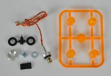 Carson 1 14 Rundumleuchten-set LED (2) 13 Prog. 500907214