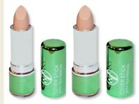 W7 Cosmetics Tea Tree Concealer Cover Stick - All Shades