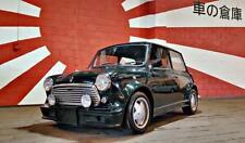 Estate Petrol Mini Cars