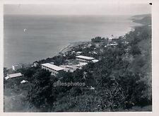MARTINIQUE c. 1930 - Saint Pierre Nouvel Hôpital - P 269